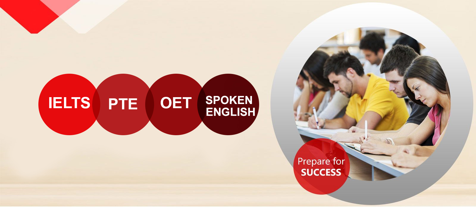 -IELTS coaching institute in chandigarh