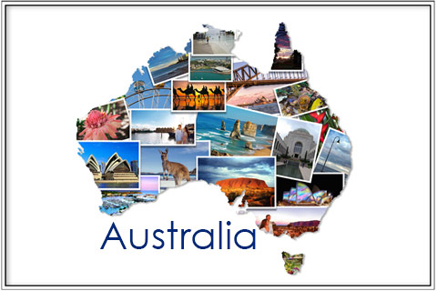 Study Visa For Australia Permanent Residency Of