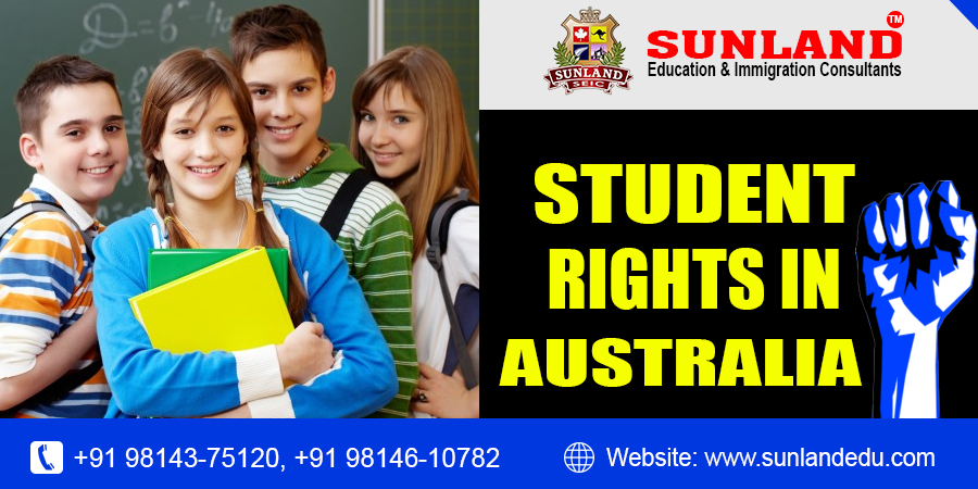Students-rights-in-Australia