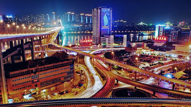 china-visa-doents Visa Application Form To China From Singapore on malaysia visa application form, laos visa application form, kenya visa application form, guyana visa application form,