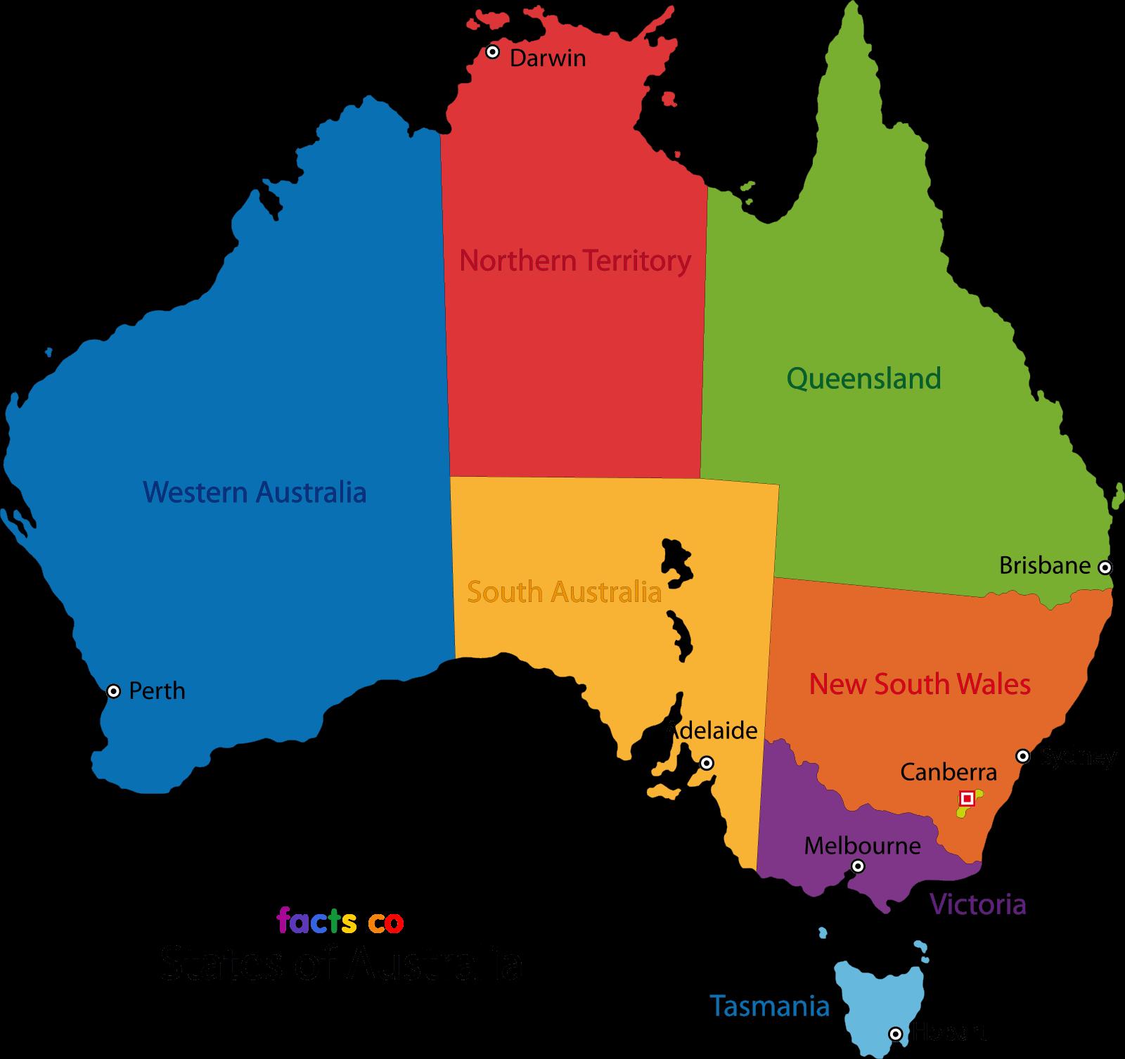 australian visa guide in urdu