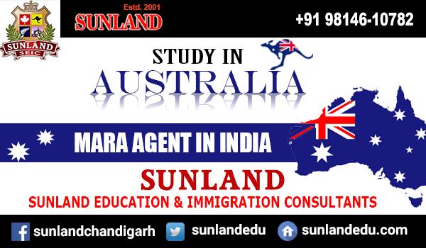 MARA agent in India
