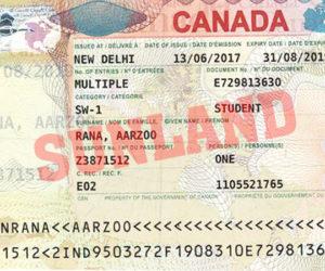Aarzoo-rana-Visa