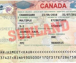 Jasmit-Visa