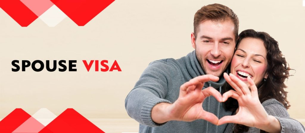 Spouse-visa-banner