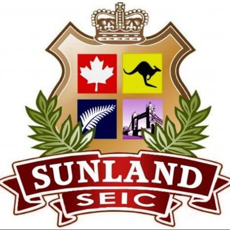 Sunland Education & Immigration Consultants - Chandigarh Head Office