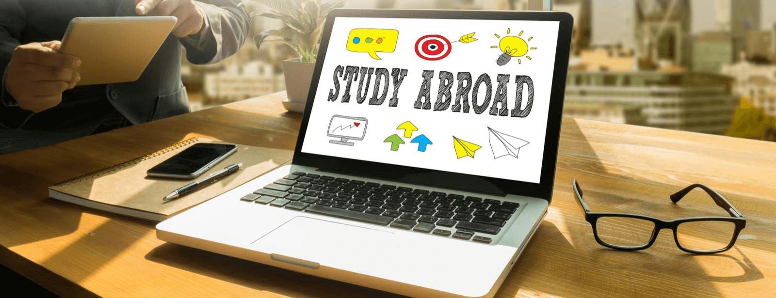 Europe Study Visa Consultant in chandigarh