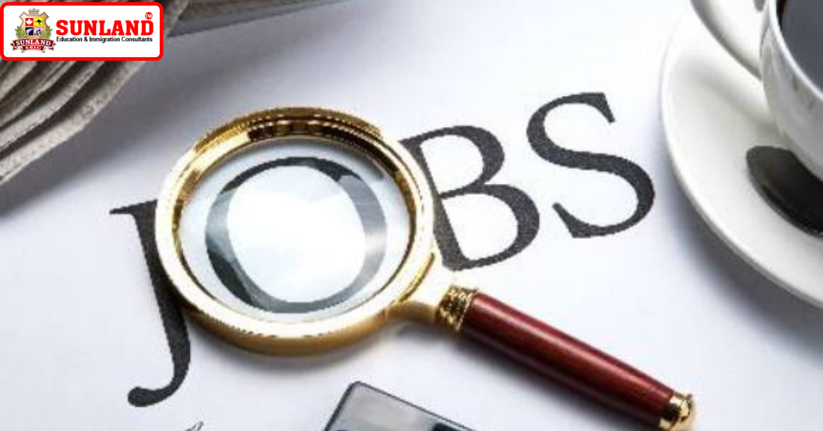 Jobs in Abroad - Abroad Jobs- Jobs for immigrants