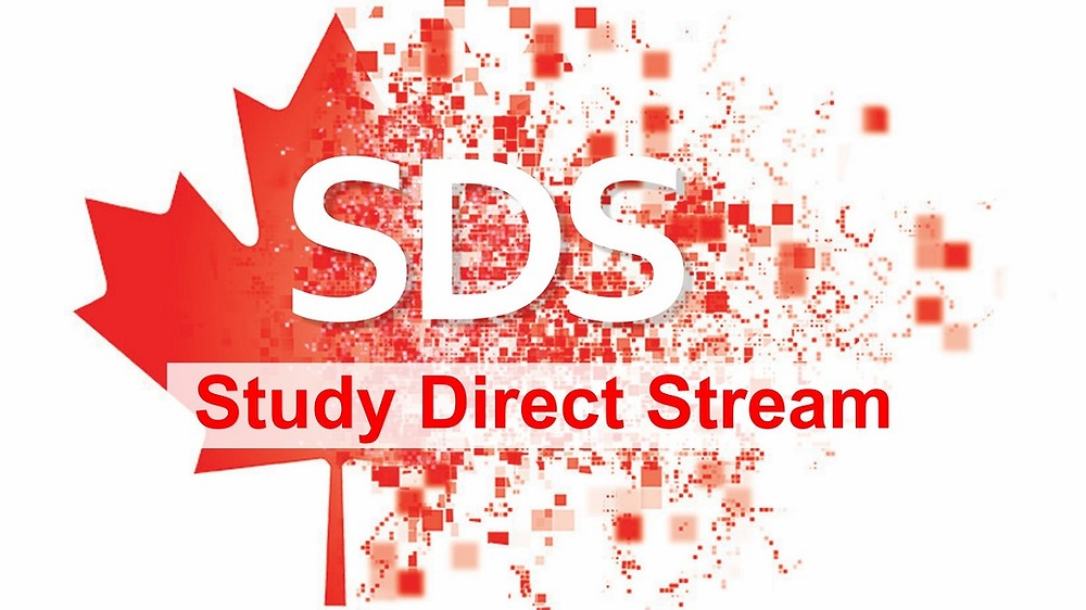 Student Direct Stream