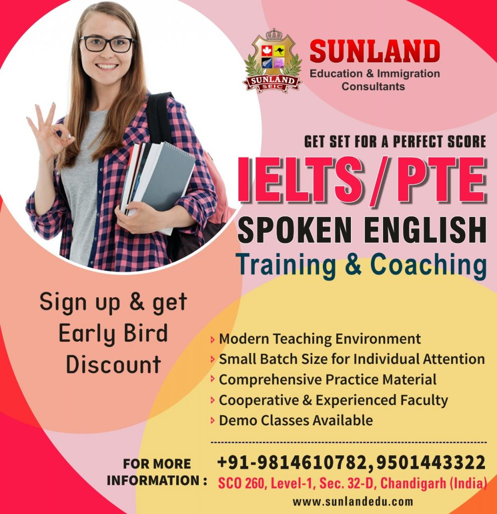 ielts speaking strategy with face mask